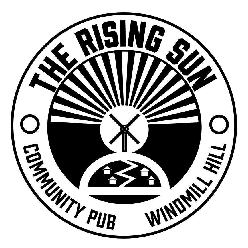 risingsunbedminsterlogo